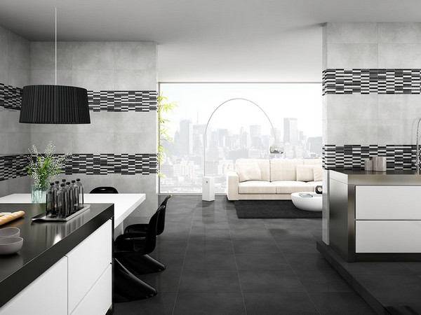 carrelage todagres serie vip naturel 60x60 1 choix carrelage carrelage todagres carrelage. Black Bedroom Furniture Sets. Home Design Ideas