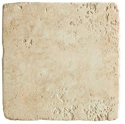 Carrelage pierre anti derapant carrelage carrelage exterieur for Carrelage exterieur 50x50