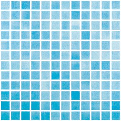 maux vidrepur s rie colors nuag es 1 choix. Black Bedroom Furniture Sets. Home Design Ideas