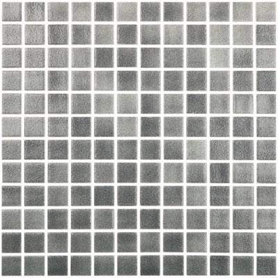 Maux vidrepur s rie colors nuag es 1 choix for Muestrario de azulejos