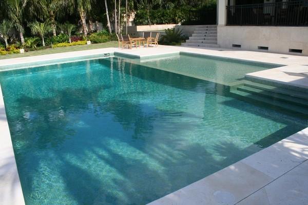 Maux vidrepur s rie colors nuag es 1 choix - Pate de verre pour piscine ...