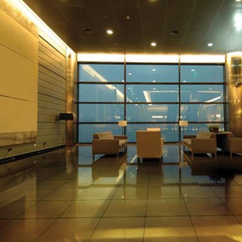 carrelage niro granite serie cristallo poli 60x60 1 choix carrelage carrelage niro granite. Black Bedroom Furniture Sets. Home Design Ideas