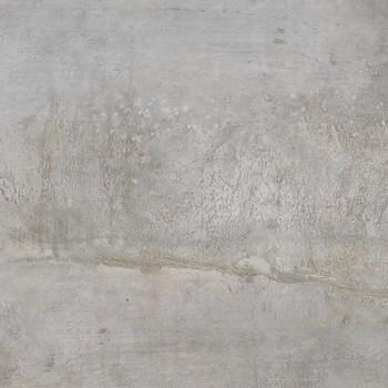 carrelage niro granite serie concrete 60x60 1 choix. Black Bedroom Furniture Sets. Home Design Ideas