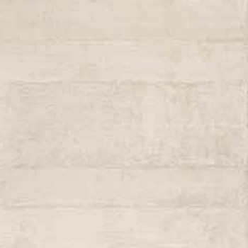 RE-USE CONCRETE CALCE WHITE NATUREL RETT 60X60 - Boite de 1.08 m2