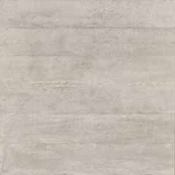RE-USE CONCRETE FANGO SAND NATUREL RETT 60X60 - Boite de 1.08 m2