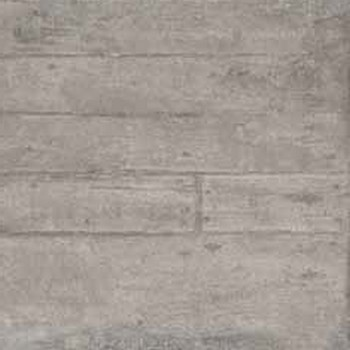 RE-USE CONCRETE MALTA GREY NATUREL RETT 60X60 - Boite de 1.08 m2