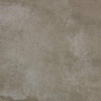 carrelage mo da s rie beton 60x60 et 30x60 1 choix carrelage carrelage mo da carrelage. Black Bedroom Furniture Sets. Home Design Ideas