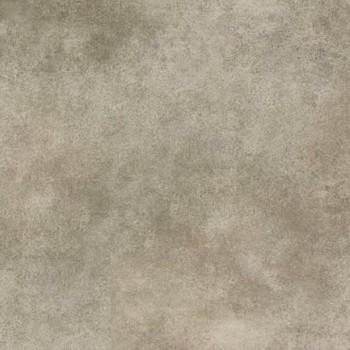 Carrelage MO.DA - série beton 60x60 et 30x60 1° choix Carrelage ...