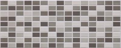 Faience salle de bain cifre serie cement 20x50 1 choix for Salle de bain espagnol