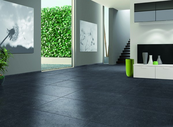 Carrelage 50x50 pas cher 28 images 1000 images about for Carrelage 80x80 gris