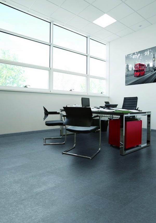 carrelage serenissima s rie la pierre rett 80x80 1 choix carrelage carrelage serenissima. Black Bedroom Furniture Sets. Home Design Ideas