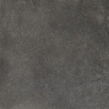 carrelage serenissima s rie myart rett 60x60 1 choix carrelage carrelage serenissima. Black Bedroom Furniture Sets. Home Design Ideas