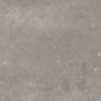 Carrelage cifre serie albi 45x45 1 choix carrelage for Carrelage 45x45
