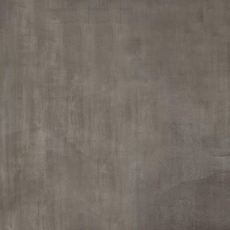 Carrelage delconca serie forma 80x80 1 choix carrelage for Carrelage 80x80 beige