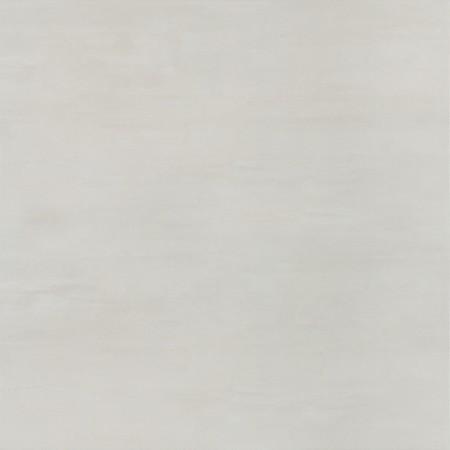 Carrelage delconca serie hem 60x60 1 choix carrelage for Choix carrelage