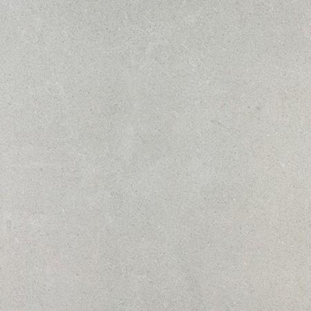 Carrelage delconca serie hbr brera rett 80x80 1 choix for Carrelage france alfa