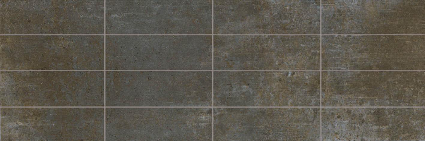 carrelage maxime s rie crea 20x60 1 choix carrelage. Black Bedroom Furniture Sets. Home Design Ideas