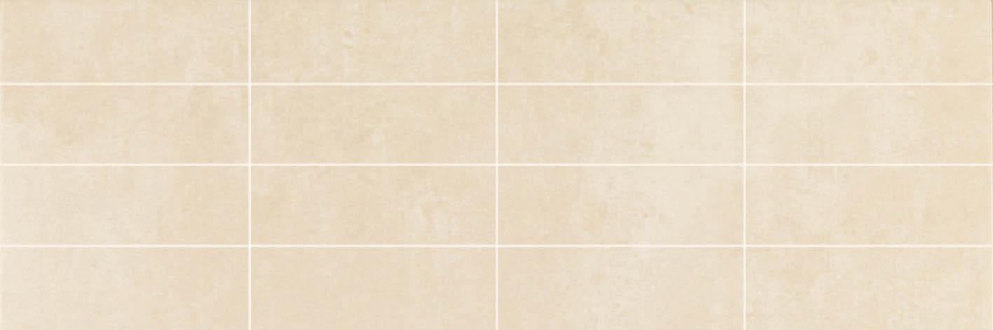 carrelage maxime s rie crea 20x60 1 choix carrelage fa ence salle de bain maxime fa ences. Black Bedroom Furniture Sets. Home Design Ideas