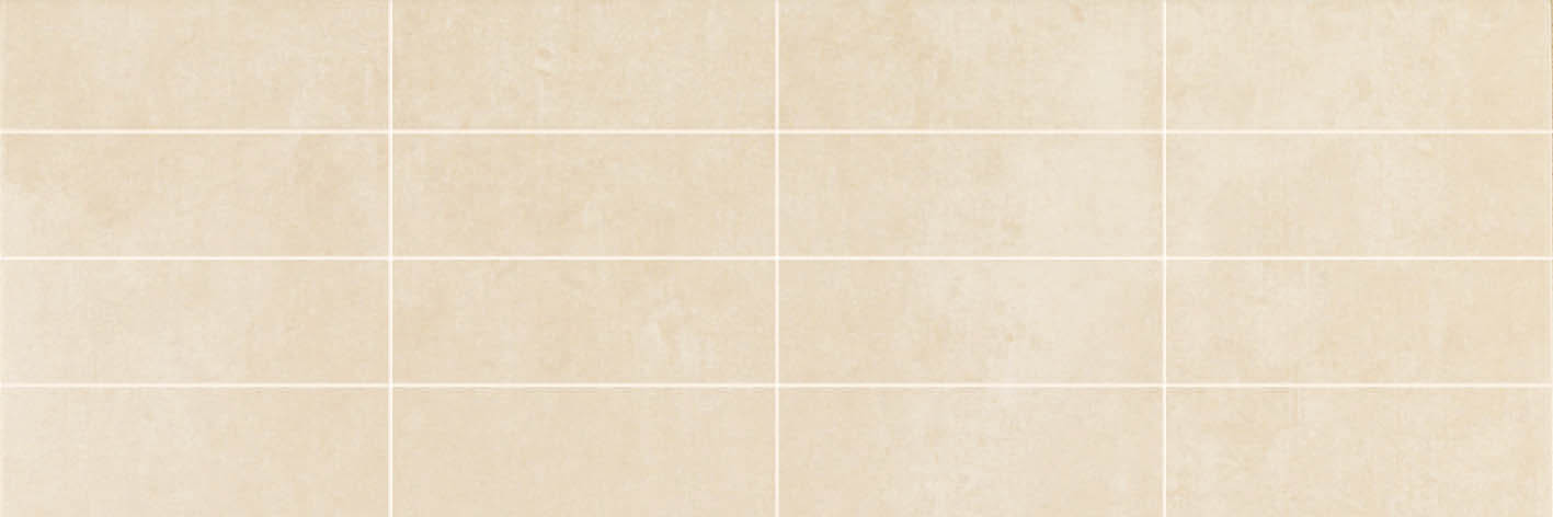 Carrelage maxime s rie crea 20x60 1 choix carrelage - Faience salle de bain moderne ...