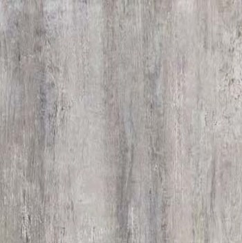 WOODSTONE OUT R11 60X60 GR�S C�RAME �MAILL� 1� CHOIX