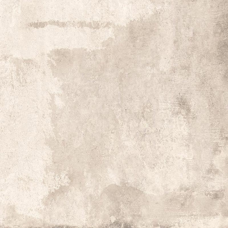 Carrelage verde s rie evoque 60x60 rett 1 choix for Carrelage gres cerame 60x60