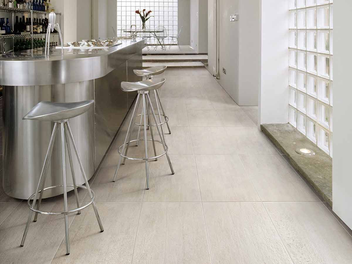 Carrelage ascot s rie busker 45 5 x 91 1 choix for Carrelage urban grey