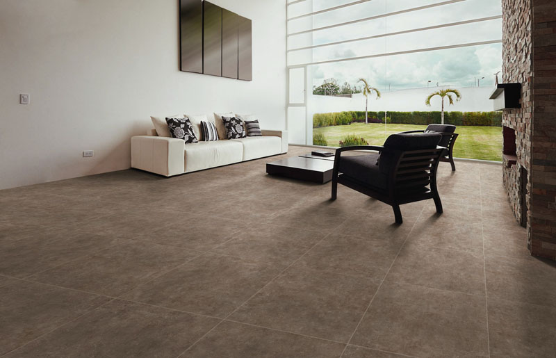 Carrelage abitare serie avanguardia 80x80 r 1 choix for Choix carrelage