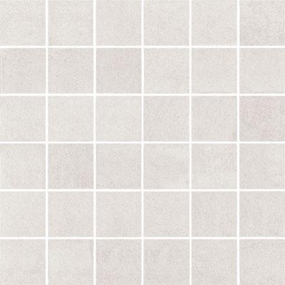 carrelage salle de bain 5x5