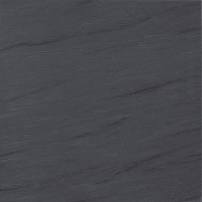 Carrelage ps serie earth 60x60 1 choix carrelage for Carrelage gres cerame 60x60