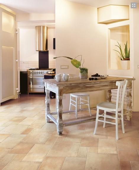 Carrelage terre cuite carrelage int rieur sol mon for Carrelage interieur design
