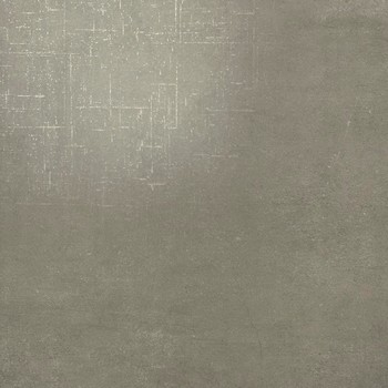 Carrelage cisa ceramiche serie cemento 50x50 1 choix for Carrelage interieur 50x50