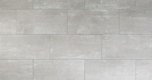 Carrelage azuliber s rie virgo 30x60 1 choix carrelage for Carrelage exterieur texture