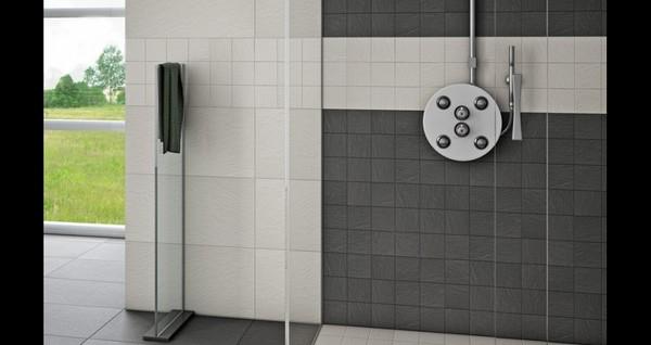 carrelage azuliber s rie pizarra 30x60 1 choix carrelage carrelage azulier carrelage interieur. Black Bedroom Furniture Sets. Home Design Ideas