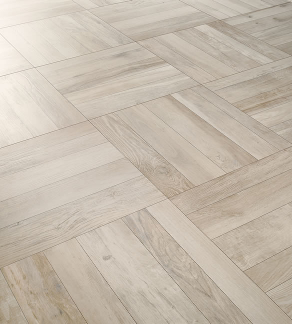 Carrelage kronos serie wood side 60x60 rett 1 choix for Choix carrelage