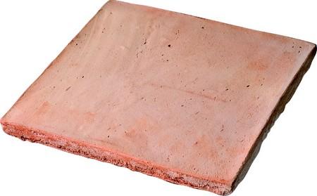 terre cuite cehimosa fait main 30x30x22 1 choix