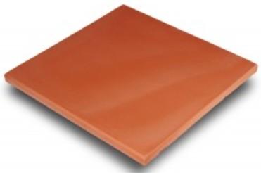 Terre Cuite Ceramicas Calaf Mecanique 37x37x1 6 1 Choix Carrelage Terre Cuite Ceramicas Calaf Carrelage Interieur Terre Cuite