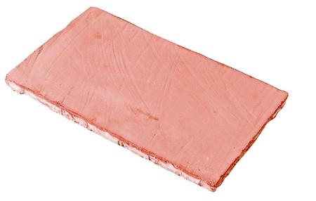 terre cuite cehimosa fait main 36x22x25 1 choix