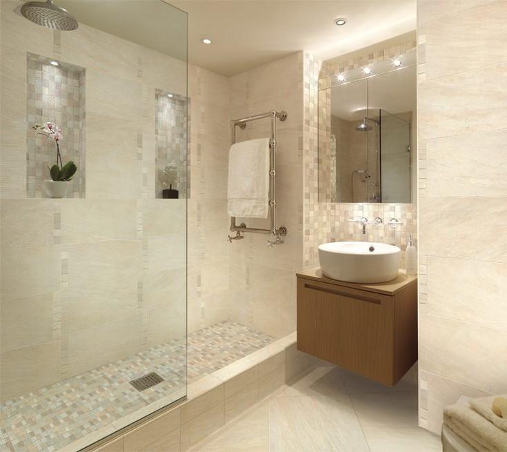 carrelage cerdomus serie lefka 30x60 1 choix carrelage. Black Bedroom Furniture Sets. Home Design Ideas