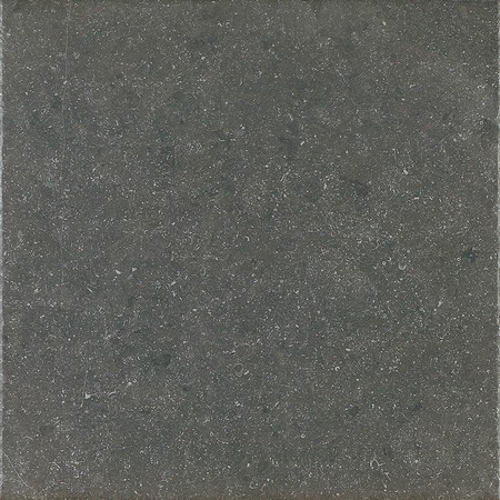 Carrelage delconca serie due blue quarry 2 60x60 1 for Carrelage gres cerame pleine masse 60x60