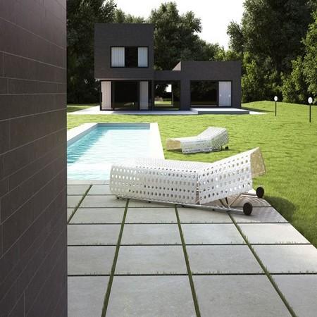 carrelage delconca serie due blue quarry 2 60x60 1 choix carrelage carrelage delconca. Black Bedroom Furniture Sets. Home Design Ideas