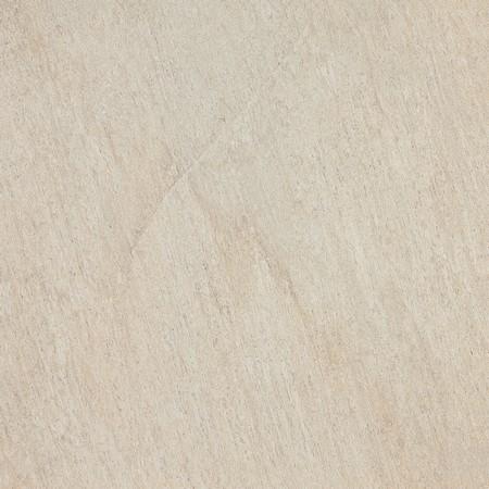 Carrelage DELCONCA - serie due soul 2 60x60 1° choix Carrelage ...