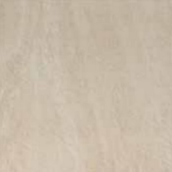 Carrelage ps serie montagne 60x60 1 choix carrelage for Choix carrelage