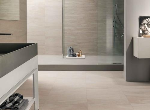 carrelage ps serie montagne 30x60 1 choix carrelage. Black Bedroom Furniture Sets. Home Design Ideas