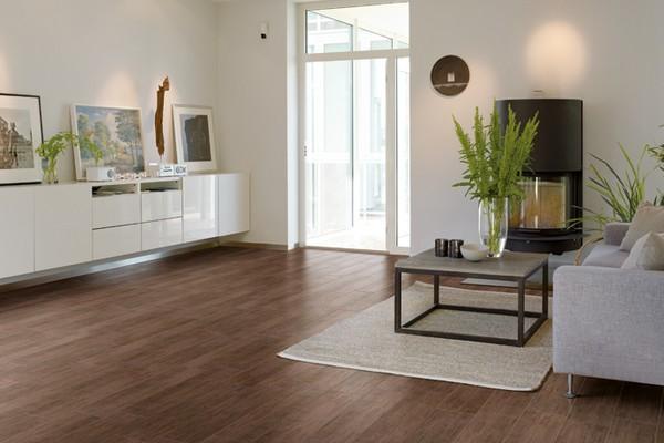 carrelage mo da s rie arteak 1 choix carrelage carrelage mo da carrelage interieur. Black Bedroom Furniture Sets. Home Design Ideas
