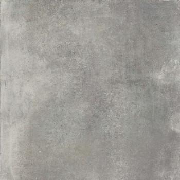 Carrelage mo da s rie materie 75x75 1 choix carrelage for Carrelage 55x55
