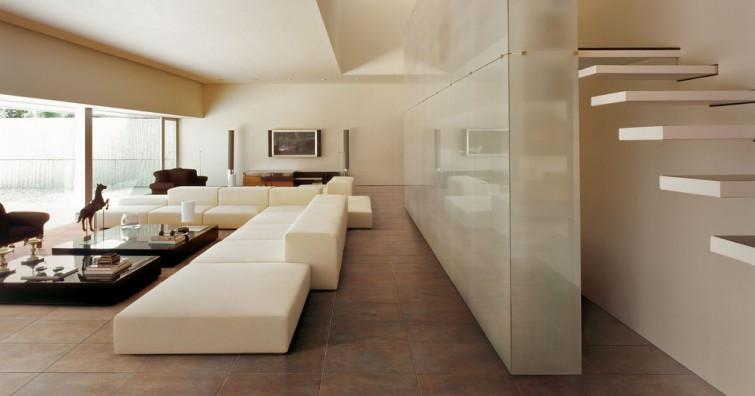 carrelage marca corona serie alchimie 45x45 1 choix carrelage carrelage marca corona. Black Bedroom Furniture Sets. Home Design Ideas