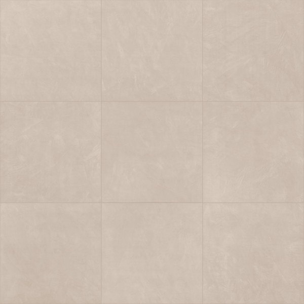 Carrelage marca corona serie work 60x60 rett 1 choix for Carrelage gres cerame pleine masse 60x60