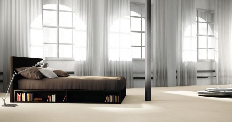 Carrelage marca corona serie skyline 30x60 rett slim 1 for Carrelage slim