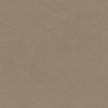 carrelage gris exterieur leroy merlin noisy le grand sarcelles angers tarif horaire. Black Bedroom Furniture Sets. Home Design Ideas