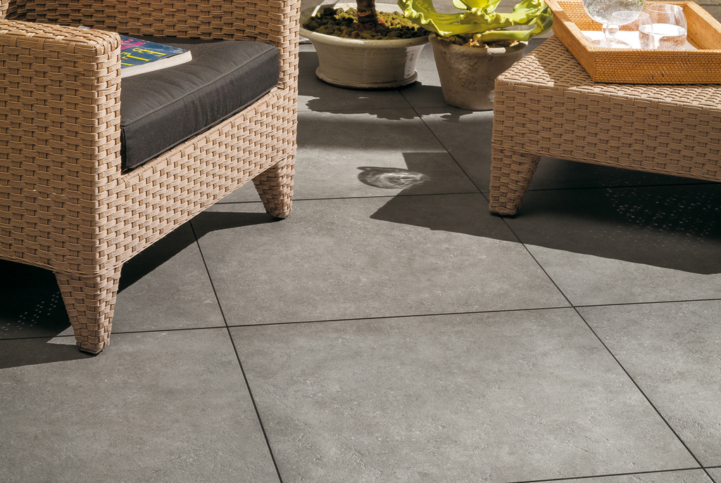 Free Carrelage Mirage Serie Contract Twenty X Mm Choix With Carrelage  Exterieur 35x35